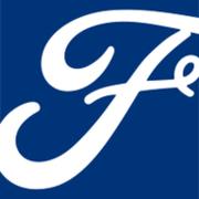 (c) Ford-iriks.nl
